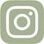 instagram_BvdK_50