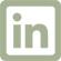 linkedin-512 copy