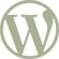 wordpress-logo-simplified-rgb copy