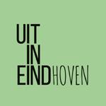 UiE_logo_150
