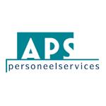 aps_logo_150