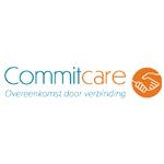 commitcare_150