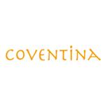 coventina_logo_150