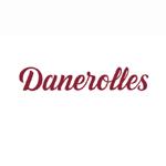 danerolles