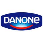 danone_logo_150