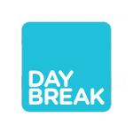 daybreak_logo_150