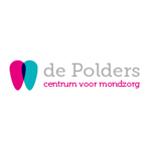 de_polders_logo copy