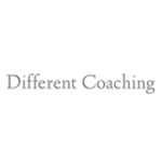 differentcoaching_logo_150