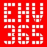 ehv365_logo_150