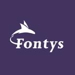 fontys_logo_150