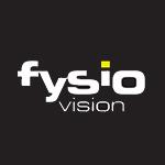 fysiovision_logo_150