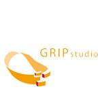 gripstudio_logo_150