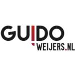 guidoweijers_150
