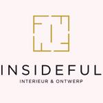 insideful_150