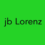 jblorenz_150
