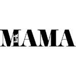 kek_mama_logo_150