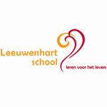 leeuwenhart_150