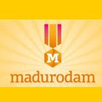 madurodam_150