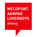 meldpunt_loverboys_logo_150