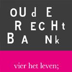 ouderechtbank_logo_150