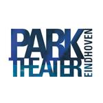 parktheater_logo_150
