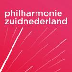 philharmonie_150
