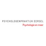 praktijk_eersel_logo copy
