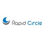 rapidcircle_logo_150