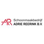 reerink_logo_150