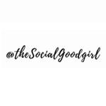 socialgoodgirl_150