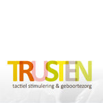 trusten_150