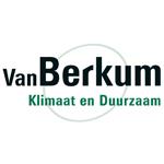 vanberkum_logo_150