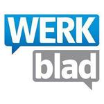 werkblad_logo