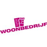 woonbedrijf_logo_150