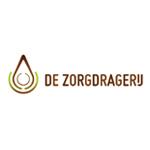 zorgdragerij_2_logo copy