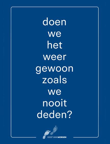 Politie Eenheid Oost-Nederland